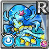 File:Gear-Flower Hat Jelly Icon.png