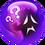 Icon wz4