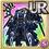 Armor (185)
