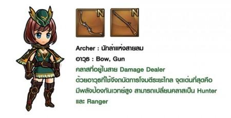 C archer01-450x230