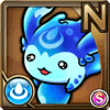 File:Gear-Watermin Icon.png