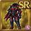 Armor (44)