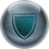 Growth Ring-Shared Trait 001 Icon