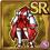 Armor (140)