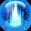 Growth Ring-Eagle Eye Icon