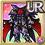 Armor (176)