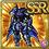 Armor (59)