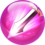 Growth Ring-Hard Smash Icon