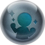 Growth Ring-Shared Trait 005 Icon