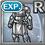 Armor (26)