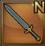 02Gear-Soldier Sword Icon