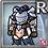 Armor (14)