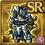 Armor (39)