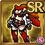 Armor (134)