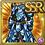 Armor (51)