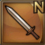 08Gear-Bronze Sword Icon