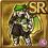 Armor (43)