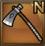 09Gear-Tomahawk Icon