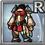 Armor (10)