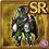 Armor (137)