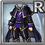 Armor (87)