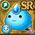 Gear-Big Blue Passa Icon