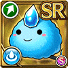 File:Gear-Big Blue Passa Icon.png