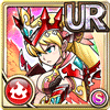 File:Gear-Inferno Valkyrie Icon.png