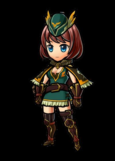 Archer01-1