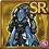 Armor (38)