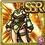 Armor (153)