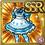 Armor (158)