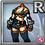 Armor (94)