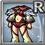 Armor (98)