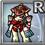 Armor (97)