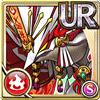 File:Gear-Kagutsuchi, Flame God Icon.png