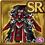 Armor (135)