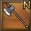 10Gear-Halberd Icon