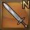 01Gear-Broad Sword Icon