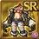 Armor (40)