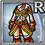 Armor (12)
