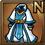 Armor (74)