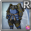 Armor (20)