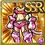 Armor (150)