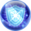 Growth Ring-Mirror Guard Icon