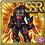 Armor (159)