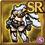 Armor (119)