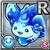 Gear-Big Watermin Icon