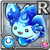 File:Gear-Big Watermin Icon.png