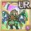 Armor (183)